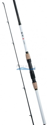 Удилище SHIMANO YASEI SPINNING DROP SHOT (SYADS21)