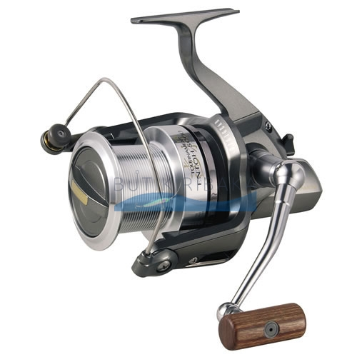 Катушка DAIWA Tournament Entoh 5000