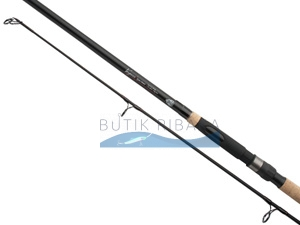 Удилище Shimano Vengeance Specimen 12'0'' 2,75 LB (2PCS) Cork Handle