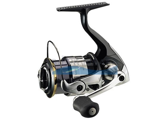 Катушка Shimano Vaquish 2000S