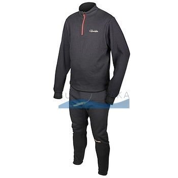 ТЕРМОБЕЛЬЕ GAMAKATSU THERMAL INNER SUITS