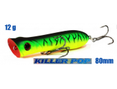 Sert Killer Pop 80mm 12g