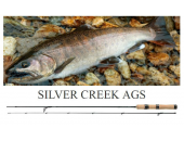 Silver Creek AGS 2015