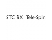 STC BX  Tele-Spin