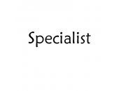 Specialist