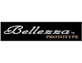 Bellezza Prototype