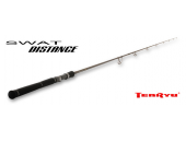 Спиннинг Tenryu Swat Distance SWD106ML