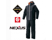 Костюм NEXUS Goretex RB-114K