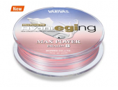 Varivas AVANI SEA BASS MAX POWER EGING 0.8