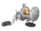 Катушка DAIWA Saltist STT30TH