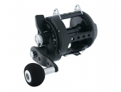 Катушка DAIWA Saltist STTLD30TH