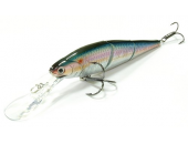 Воблер Lucky Craft Pointer 125DD-270 MS American Shad