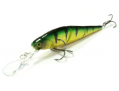 Воблер Lucky Craft Pointer 125DD-280 Aurora Green Perch