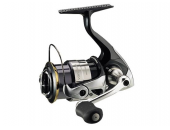 Катушка Shimano Vaquish C2000S