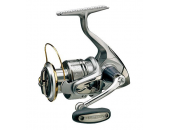 Катушка Shimano Twin Power 11' 4000XG