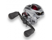 Мультипликатор Shimano CHRONARCH CI4+ 151 HG (LH)