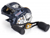 Катушка Daiwa New Zillion TW 1516HL