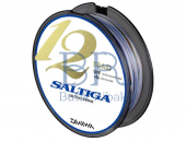 ПЛЕТЕНЫЙ ШНУР DAIWA SALTIGA 12BRAID #5 300M