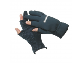 Перчатки Snowbee Lightweight Neoprene Gloves