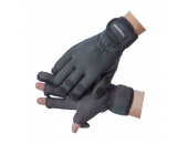 Перчатки Snowbee Neoprene Gloves