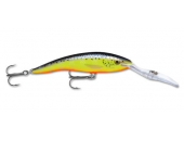 Воблер Rapala Deep Tail Dancer HS