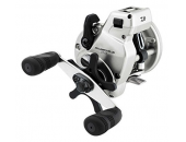 Daiwa Accudepht Plus 27LCW