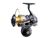 КАТУШКА SHIMANO TWIN POWER SW 8000HG