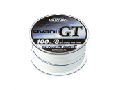 PE ШНУР VARIVAS AVANI GT MAX POWER BRAID X8 #7 (90LB)