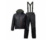 КОСТЮМ ТЁПЛЫЙ SHIMANO RB-024N WARM SUIT BK