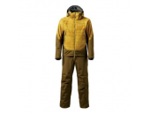Костюм теплый - Shimano RB-025M WARM SUIT B.YE WM