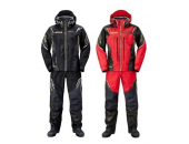 Костюм Nexus Gore-Tex RT-112R Limited Pro
