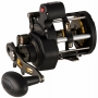 penn-fathom-ii-fthii30lwlc-level-wind-reel.jpg