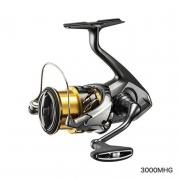 Катушка Shimano Twin Power 20' 3000MHG